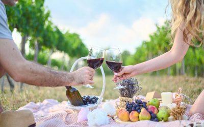¿Vinos naturales o vinos artesanales?